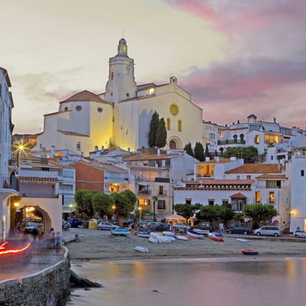 cadaques-wine-tour-dali-experience-barcelona-by-road