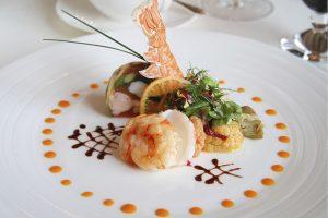 Foodlover_Michelin_Barcelona