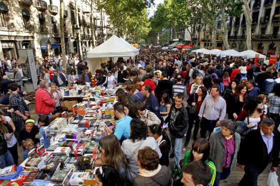 SantJordi_BarcelonaByRoad (1)